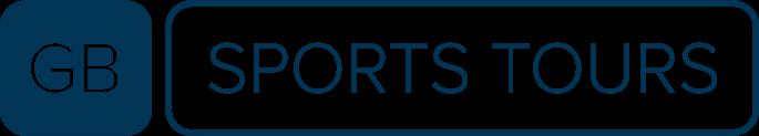 GB Sports Tours